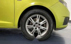 45678 - Seat Ibiza 2011 Con Garantía Mt-14