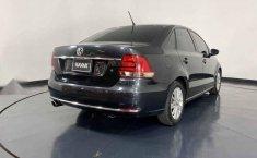 45600 - Volkswagen Vento 2016 Con Garantía Mt-18