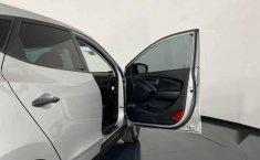 45597 - Hyundai ix35 2015 Con Garantía At-14