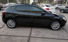 Seat Leon 2020 1.4 Style 5p Mt-12
