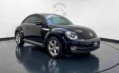30165 - Volkswagen Beetle 2016 Con Garantía Mt-18