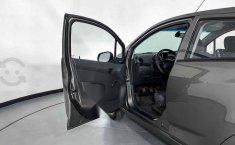 37280 - Chevrolet Spark 2017 Con Garantía Mt-13