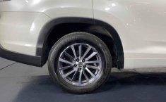 Toyota Highlander-26