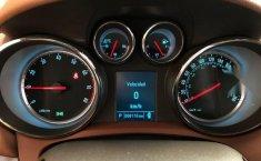 Buick Encore 2016 1.4 Cxl At-10