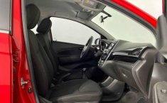 45687 - Chevrolet Spark 2016 Con Garantía Mt-14