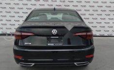 Volkswagen Jetta 2020 1.4 T Fsi Highline-5