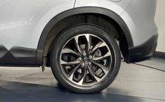 44220 - Mazda CX-5 2017 Con Garantía At-17