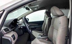 40048 - Honda Odyssey 2016 Con Garantía At-15