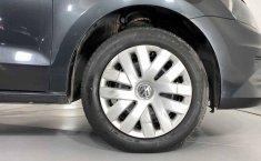 45654 - Volkswagen Vento 2018 Con Garantía Mt-12