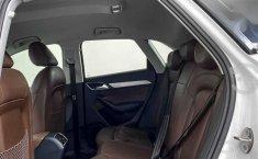 41632 - Audi Q3 2017 Con Garantía At-12