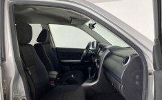 44406 - Suzuki Grand Vitara 2013 Con Garantía At-12