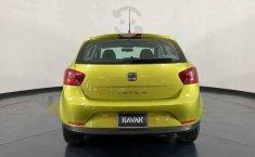 45678 - Seat Ibiza 2011 Con Garantía Mt-13