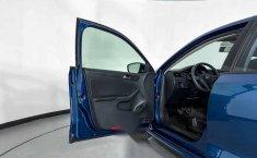 42088 - Volkswagen Jetta A6 2017 Con Garantía Mt-13