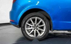 40583 - Seat Ibiza 2016 Con Garantía Mt-13