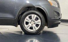 45706 - Chevrolet Trax 2016 Con Garantía Mt-14