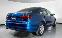 42088 - Volkswagen Jetta A6 2017 Con Garantía Mt-12
