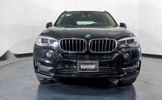 42657 - BMW X5 2015 Con Garantía At-13