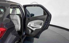 42685 - Ford Eco Sport 2014 Con Garantía At-10