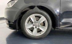 45033 - Audi A1 2016 Con Garantía At-16