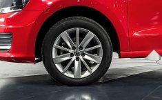 42144 - Volkswagen Vento 2018 Con Garantía Mt-12