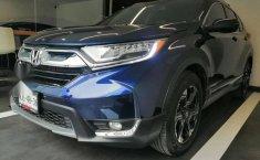 HONDA CRV TOURING 2018-10