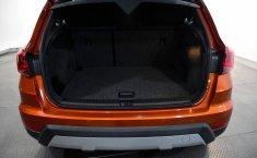 Seat Arona 2019 1.6 Xcellence At-12