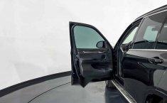 42657 - BMW X5 2015 Con Garantía At-12
