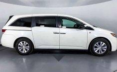 37110 - Honda Odyssey 2016 Con Garantía At-15