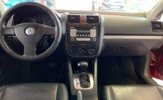 Volkswagen Bora 2007-6
