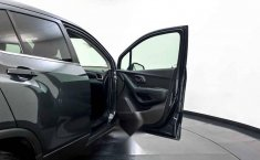 34966 - Chevrolet Trax 2017 Con Garantía At-13