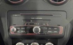 45545 - Audi A1 2018 Con Garantía At-12