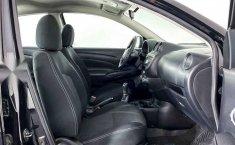 39789 - Nissan Versa 2014 Con Garantía Mt-14