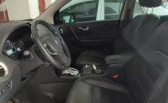 Renault Koleos 2016-7