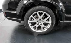 23870 - Dodge Journey 2016 Con Garantía At-13