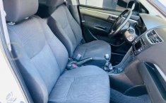 Suzuki Swift 2012 GLS-13