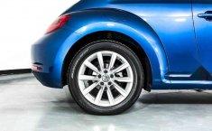 36401 - Volkswagen Beetle 2017 Con Garantía At-14