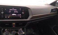 Volkswagen Jetta 2020 1.4 T Fsi Highline-4
