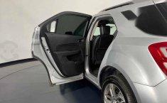 45733 - Chevrolet Equinox 2016 Con Garantía At-17