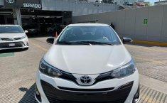 Toyota Yaris-13