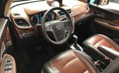 Buick Encore 2016 1.4 Cxl At-9