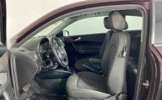 45231 - Audi A1 2016 Con Garantía At-15