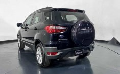 42515 - Ford Eco Sport 2015 Con Garantía At-13