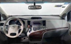 45755 - Toyota Sienna 2014 Con Garantía At-11