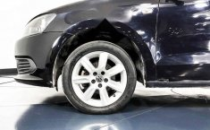 44740 - Volkswagen Vento 2015 Con Garantía Mt-14
