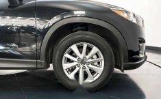 37232 - Mazda CX-5 2016 Con Garantía At-14