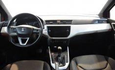 Seat Arona 2019 1.6 Xcellence At-11