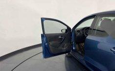 45768 - Volkswagen Vento 2018 Con Garantía Mt-14