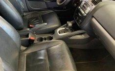 Volkswagen Bora 2007-5
