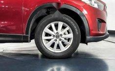 43652 - Mazda CX-5 2014 Con Garantía At-14