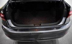 Volkswagen Jetta 2019 1.4 Trendline Mt-9